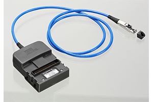 LantekIII Permanent Link Adapter