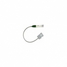 Cable 0,25m, 2 wires (Siemens)